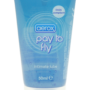 AeroX - the EASA compliant gel by Durex